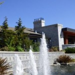 St. John Hospice at UBC