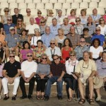 Post Malta tour of Italy and Sicily