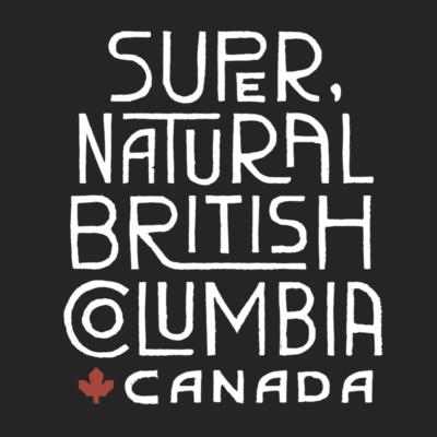 Super, Natural BC
